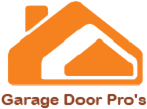 garage door repair drexel hill, pa