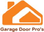 garage door repair drexel hill, pa